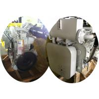 Buy cheap Cummings 6CTAA8.3-M260 Diesel Marine Engine For Fish Boats,Commercial Boat product