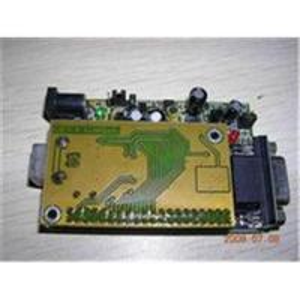 Buy cheap USB UPA Programmer product