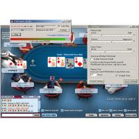 Buy cheap Texas Holdem Poker Cheating Software To Read Barcodes Marked Cards product