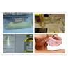 Buy cheap O esteroide cru anabólico do crescimento da força do osso pulveriza o acetato Finaplix de Trenbolone from wholesalers