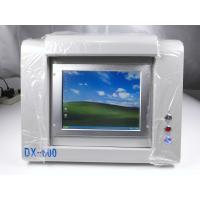 Buy cheap Jewelry Or Lab Test Gold Purity Testing Machine 5KV - 50KV With HD Camera product