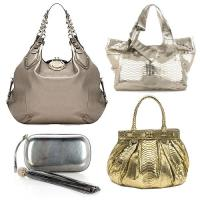 Buy cheap 2012 most elegant dedign fashion lady handbag, leather handbag product