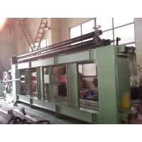 Buy cheap Double Twisted Hexagonal Wire Netting Machine With Automatic PLC Control System product