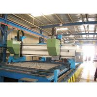 Buy cheap CNC Tube Sheet Drilling Machine Tube to Tube Sheet Manufacturing Equipment product