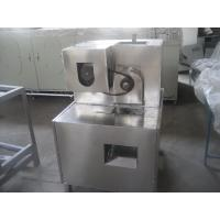 Buy cheap Rice Flower Popped Machine product