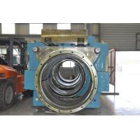 Buy cheap Heavy Plate Rolling Mill Stand  Hydraulic Driven High Thickness 160mm 200mm 300mm product