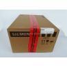 Buy cheap 6SL3130-6TE23-6AA3 Sinamics S120 Smart Line Module 6SL31306TE236AA3 from wholesalers