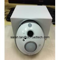 Buy cheap Smart Home Wireless Video Intercom Phone Control IP Wifi Doorbell Camera Wireless Doorbell product