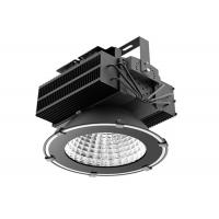 Buy cheap 1500w Industrial High Bay Led Lighting , Round Led High Bay  LED 5 Years Warranty product