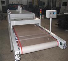 Buy cheap Adherence resistance high temperature PTFE mesh conveyor belt drying belt product