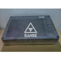 Buy cheap SH120-3 SH300-3 SH200A5 Excavator Spare Parts Sumitomo Controller KHR2680 from wholesalers