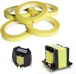 Buy cheap Fita amarela de mylar para transformadores product