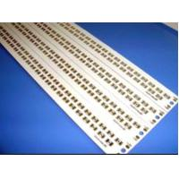 Buy cheap Extra Dimension Automatic Stencil Printer  for PCB dimensions product