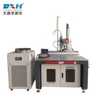 Buy cheap Continuous Fiber Laser Welding Machine , Mini Laser Welding Machine 300*200mm from wholesalers