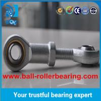 Buy cheap Self Lubricating Female Thread Rod End Joint Bearing SQ10-1RS M10x1.25 POS30 100% SI10T/K-1 product