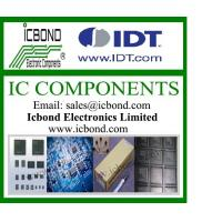 Buy cheap (IC)IDT71V3577S85BQ8 IDT - Icbond Electronics Limited product