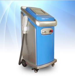 Buy cheap ipl hair removal, ipl hair removal machine, ipl laser hair removal machine product