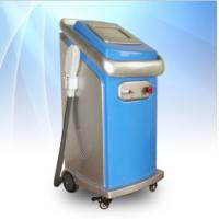 Buy cheap Permanently best hair removal SHR IPL laser hair removal product