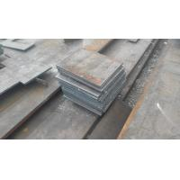 "Buy cheap Carbon Steel Sheet 12"" Square Marine Steel Plate For Abs Ah36 Sheet Black Painted product"