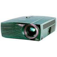 Buy cheap Video Projector / Beamer HD Ready product