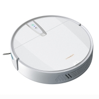 Buy cheap 2020 OEM Intelligent Automatic Carpet Robot Vacuum Cleaner with Automatic Cleaning Robot product
