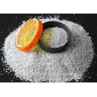 Buy cheap 98% Purity Potassium Aluminum Fluoride Powder KAlF4 For Blasting / Pyrotechnics product