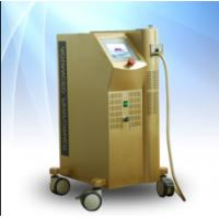 Buy cheap Skin tightening wrinkle removal aesthetic beauty equipment product
