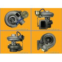 Buy cheap MHI TURBOCHARGER TD07 49187-08070 Mitsubishi Turbo Kits Match with SCANIA, DETROIT, KATO product