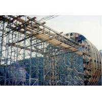 Buy cheap Durable Tower  Scaffold Formwork For industrial buildings and civil buildings product