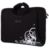 Buy cheap 2012 rotative fashionable tablet pc case for The new Ipad product