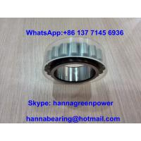 Buy cheap F-229070 Gear Reducer Bearing , Cylindrical Roller Bearing Without Cage 25x46.52x22mm product