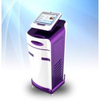 Buy cheap Best Ultrasound Anti-aging Equipment,Burn Fat Reduction Device product