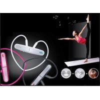 China Enigma W202 Mini Sport MP3 Player - Headset Sport Design on sale