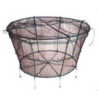Buy cheap Fishing Net Commercial , Fishing Nets, knotless nets product