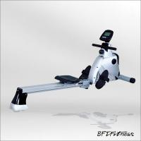 China Commercial Rowing Machine/ Indoor Rowing Machine/Air Rower for Gym Club on sale