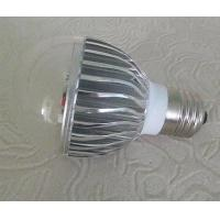 Energy Efficiency Of A Light Bulb Quality Energy Efficiency Of A Light Bulb For Sale