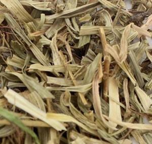 Buy cheap Spike Aletris Herb Aletris spicata (Thunb.) Franch whole parts fen tiao er cai,herb product