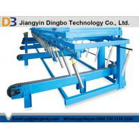 Buy cheap Automatic Stacking Machine for saving Human Resource with Model 6m / 12m product