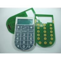 Buy cheap Mobile Phone Charger PCB Board and one-stop turnkey OEM electronic pcb pcba product