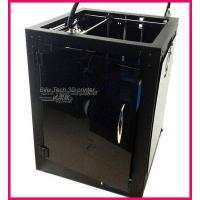 Buy cheap prototype 3d printer for sale, digital 3D printer for modeling tools product