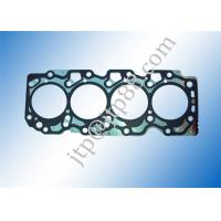 Buy cheap 2CT Cylinder Head Gasket and repair kit  for TOYOTA engine 11115-64141 from wholesalers