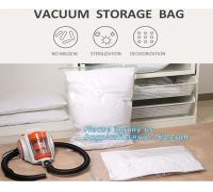 Buy cheap Storage & Organization, vacuum storage bag, tools higher capacity tote, vacuum storage roll-up bag, vacuum storage hangi product