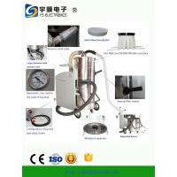 Buy cheap used air duct cleaning equipment for cleaning floor, View used air duct cleaning equipment product