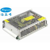 Buy cheap RGB LED Communication Power Supply 12V12.5A With Over Voltage Protection product
