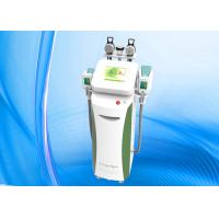 Weight Loss Machine Cryolipolysis Weight Loss Machines , Zeltiq CoolSculpting / Slimming