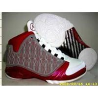 Buy cheap $33 buy 2008 newest shoes:nike jordan shoes,air force one shoes,puma shoes,nike from wholesalers