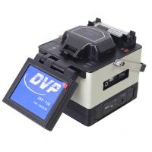 Buy cheap Core To Core Fiber Optic Splicing Machine , Full - Auto Optical Splicing Machine product