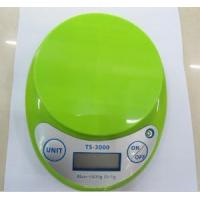 Buy cheap Food Scale (TS-3000) product