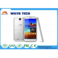 Buy cheap U692 6 Inch Display Smartphone , Smartphones With 6 Inch Screen product