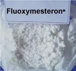 Buy cheap 薬剤のテストステロン ステロイドのFluoxymesterone/Halotestin 76-43-7 product